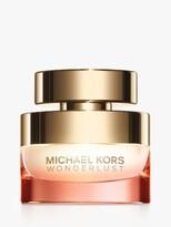 Thumbnail for your product : Michael Kors Wonderlust Eau de Parfum