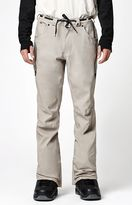 Analog Remer Slim Pants