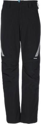 C2H4 Casual pants