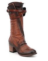 Freebird Caden Mid Boots