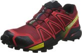 Salomon Speedcross 4 Gore-Tex Trail Running Shoes - SS17 - 9