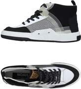 Golden Goose Deluxe Brand High-tops & sneakers - Item 11272253