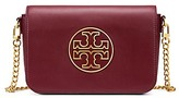 Tory Burch Isabella Clutch