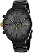 Diesel Men's Ms9 Watch