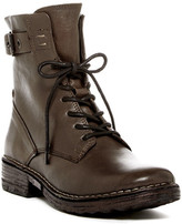 Khrio Top Basic Boot