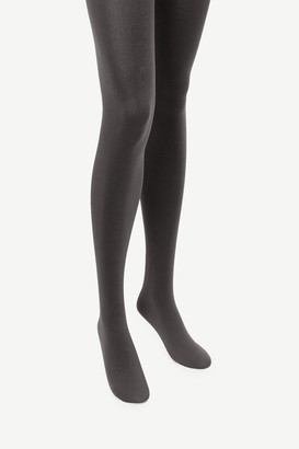 Ardene Fleece-lined Tights