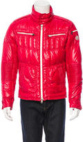 Moncler Berriat Puffer Jacket