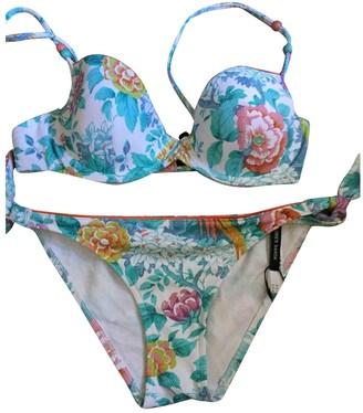 Andres Sarda Cotton - elasthane Swimwear for Women