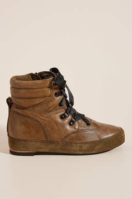 Kelsi Dagger Brooklyn Mari Hiker Boots