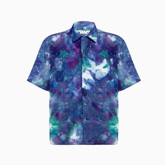 Marni Shirt Cumu0054a0s52821