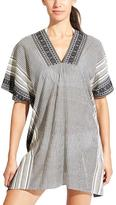 Athleta Crystal Waters Coverup