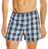 Sloggi for men Men's Trunk - Multicoloured -