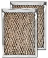 Bryant/Carrier Bryant / Carrier Humidifier Water Panel 318518-761 (with Distributor Tray)