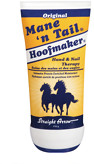 Mane 'N Tail Mane N Tail Hoofmaker Hand and Nail Therapy 170g