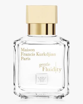 Francis Kurkdjian Gentle Fluidity Gold Eau de Parfum 70ml