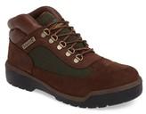 Timberland Men's Field Waterproof Hiking Boot