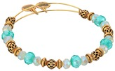 Alex and Ani Cosmic Messages - Moon Tide Bangle