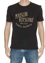 Kitsune Palais Royal T-shirt