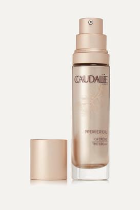 CAUDALIE Premier Cru The Cream, 50ml - Colorless