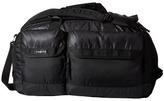 Timbuk2 Navigator Duffel - Medium Bags