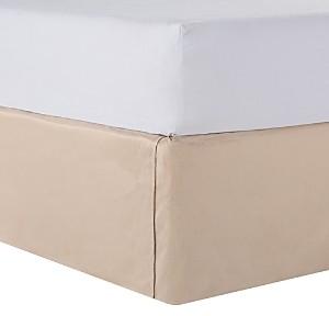 Waterford Olann 4-Piece Comforter Set, King
