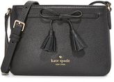 Kate Spade Eniko Cross Body Bag
