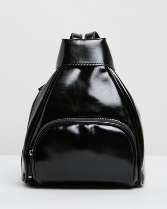 Topshop Sophia Mini Backpack