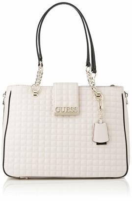 GUESS Matrix Elite Carryall Women's Satchel Bags
