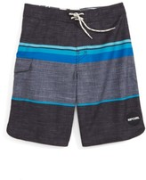 Rip Curl Boy's All Time Board Shorts