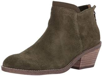Splendid Women's Dale Ankle Boot