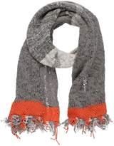 Anne Claire ANNECLAIRE Oblong scarves - Item 46529048