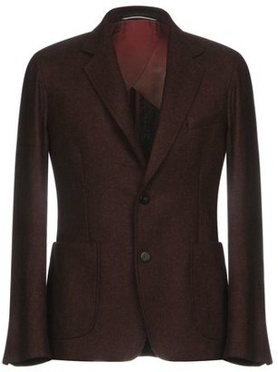 Maestrami Suit jacket