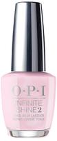 OPI Nail Lacquer Love XOXO Colour Collection