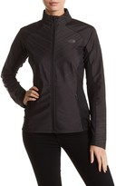 The North Face Isotherm Reflective Jacket