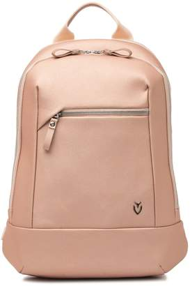 Vessel Signature 2.0 Mini Backpack