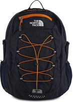 The North Face Borealis nylon backpack