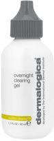 Dermalogica mediBac Overnight Clearing Gel