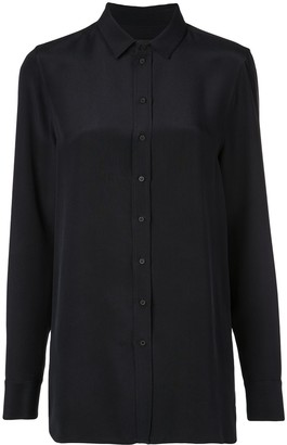 Wardrobe NYC Release 01 blouse