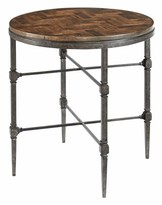 Bernhardt Everett End Table