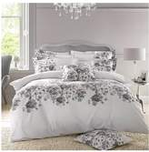 Holly Willoughby Chloe 100% Cotton 200 Thread Count Duvet Cover