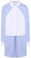 Balenciaga Cotton dress