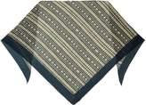Contileoni Wraps - Item 46322018