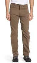 Prana Men's Brion Slim Fit Pants