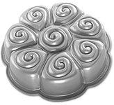 Nordicware Cinnamon Bun Pull Apart Pan
