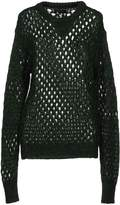 Isabel Marant Sweaters