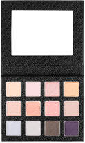 Sigma Beauty Eye Shadow Palette - Fall Softly