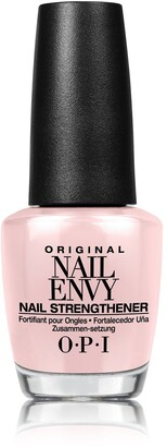 OPI Nail Envy Bubble Bath Nail Lacquer