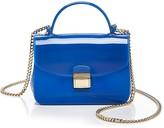 Furla Mini Candy Metropolis Crossbody