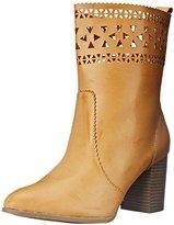 NOMAD Women's Bobbi Boot
