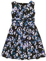 Kate Spade Toddlers floral dress